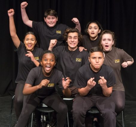 New Pauline Quirke academy opens its doors this Saturday | Inside ...