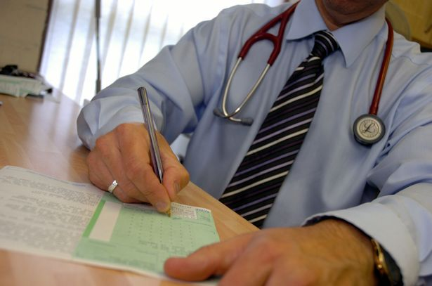 Seven GP practices in Croydon taken over by US health giant